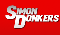 Simon Donkers's Games site