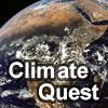Climate Quest