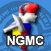 Dutch Game Maker Community